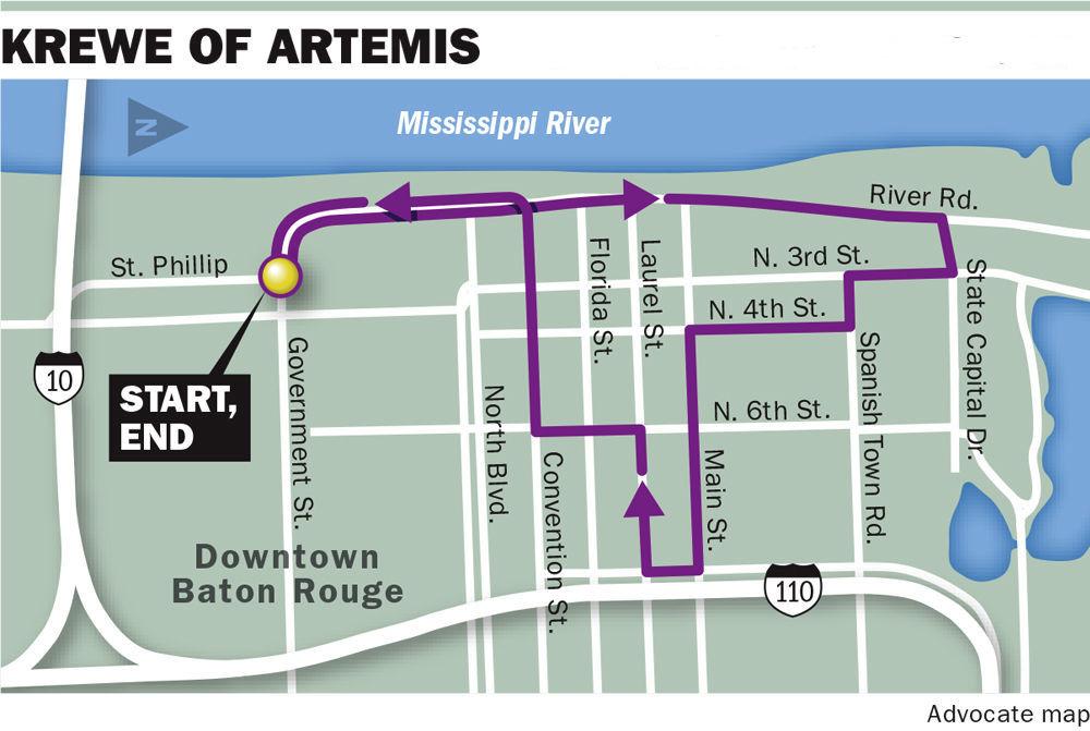 NEW 021817 Artemis.parade.jpg