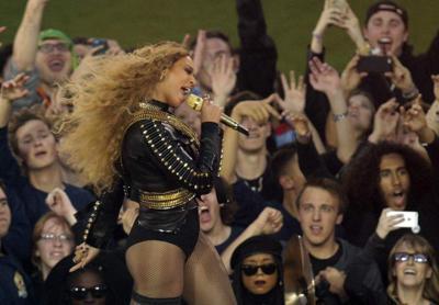Beyoncé announces Formation World Tour _lowres