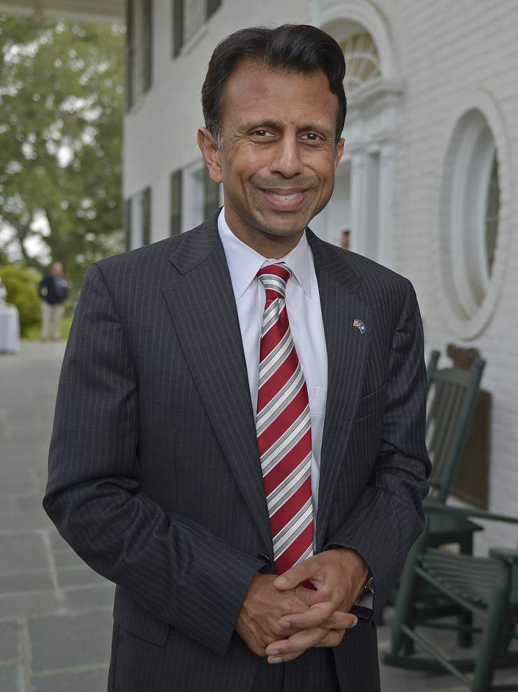 Bobby Jindal may find Hillary Clinton's politics distasteful, but her recipe for chocolate chip cookies ... _lowres