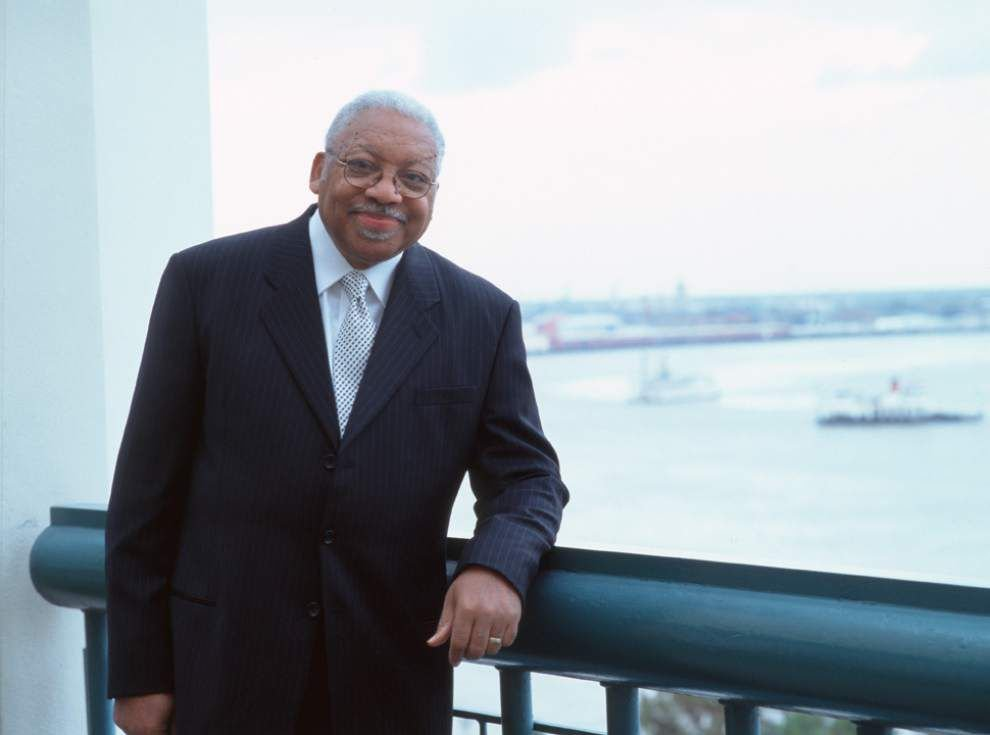 Ellis Marsalis headlines Piano Night _lowres