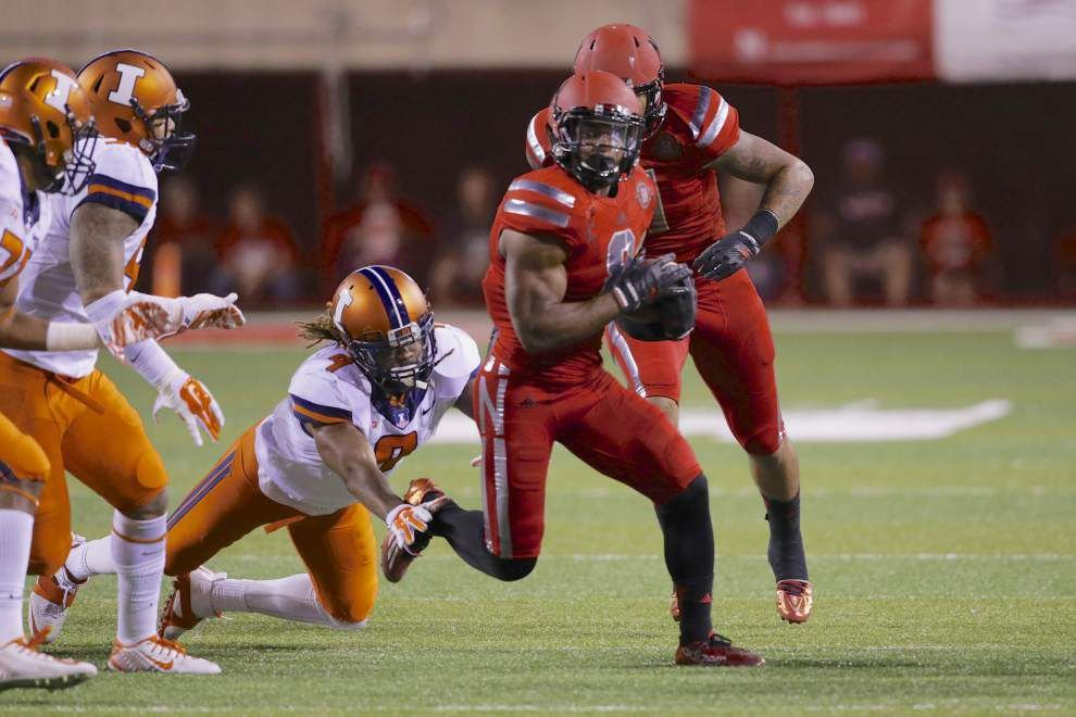 Big game looms for No. 19 Huskers _lowres