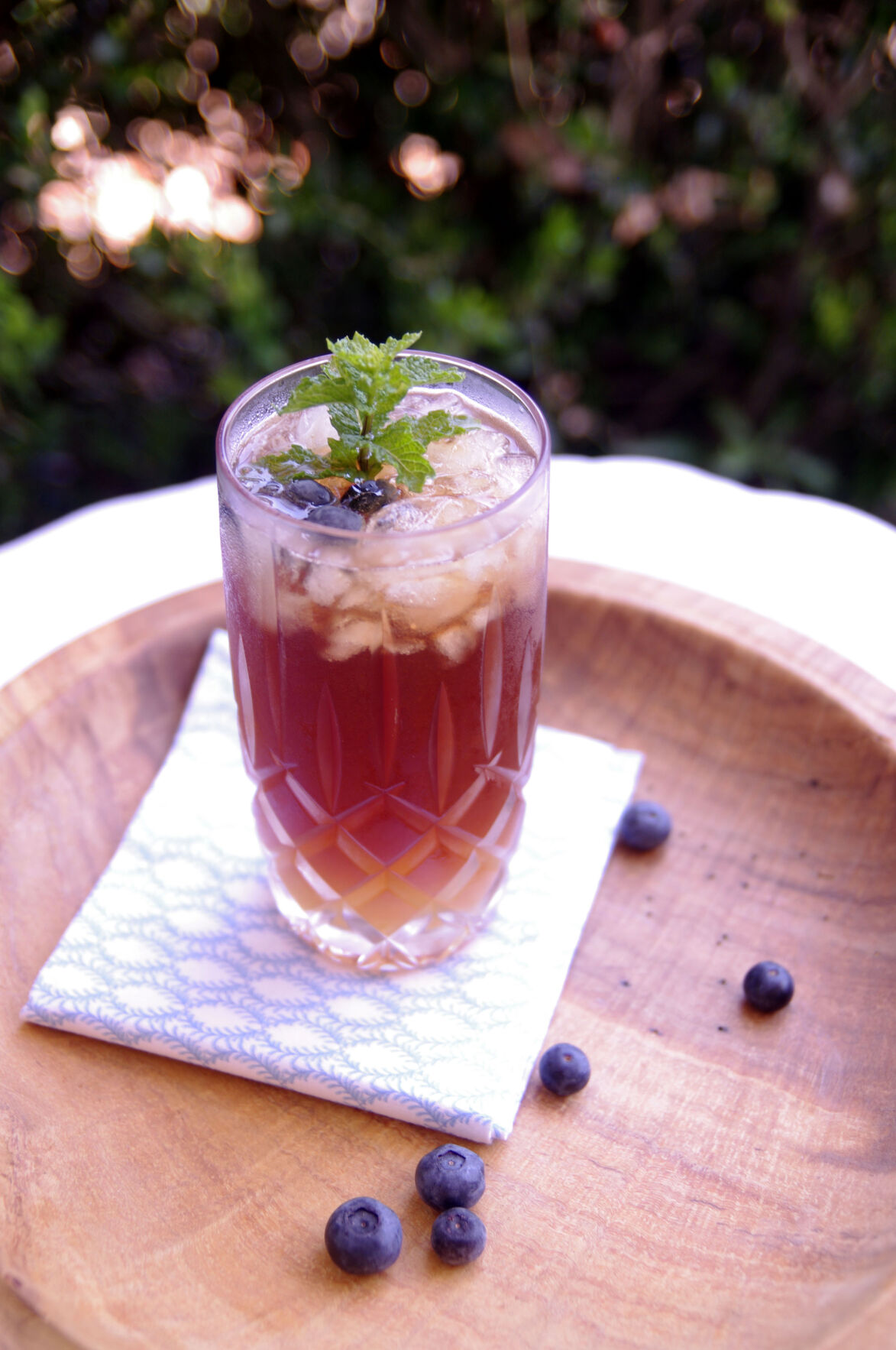 Bourbon Peach Tea V2.JPG