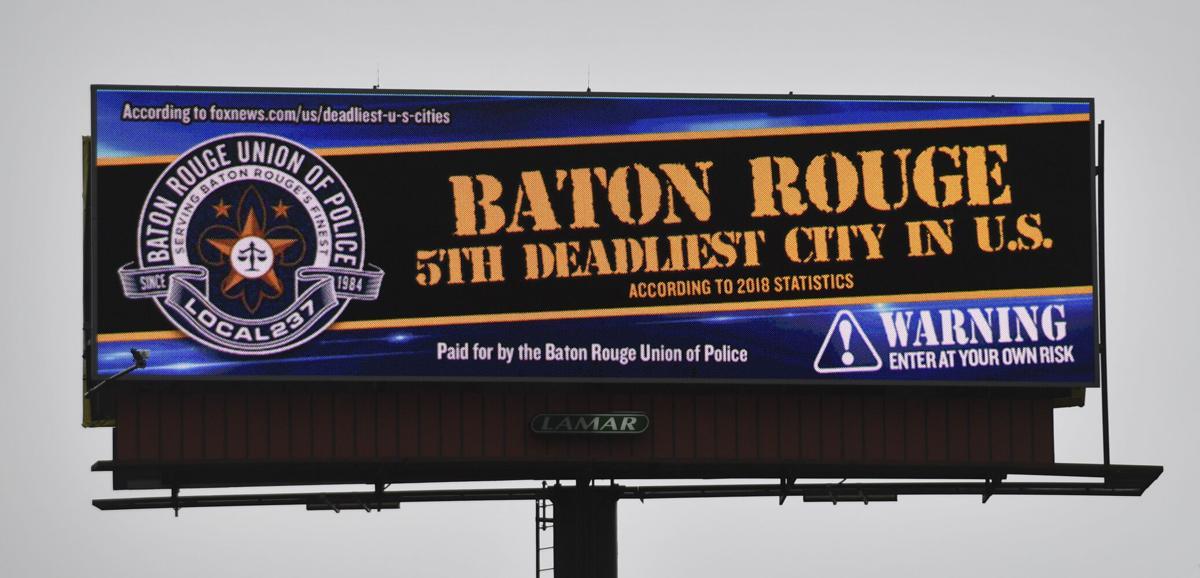 BR.billboards.adv HS 001.JPG