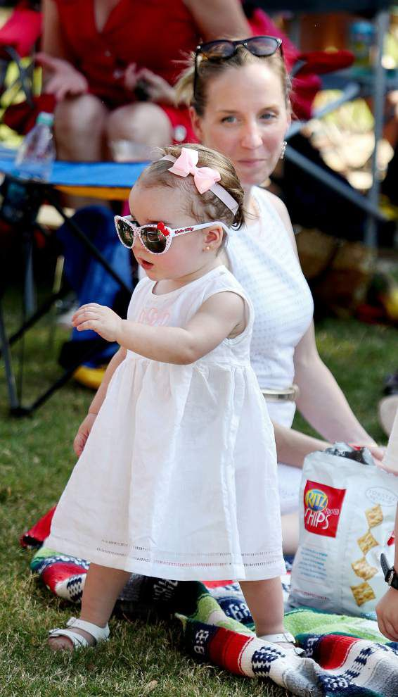 Catch these can't-miss events on Mother's Day _lowres