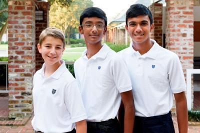 Episcopal_young_entrepreneurs