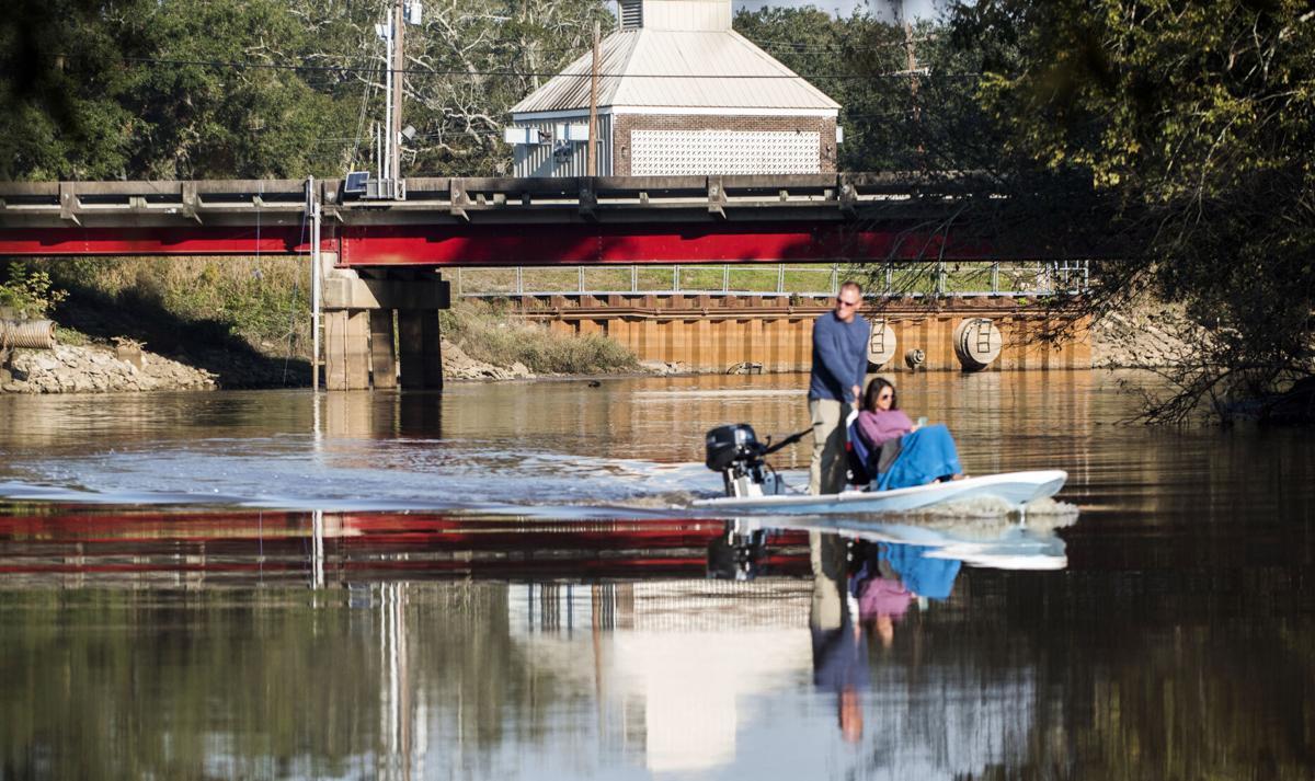 ACA.rivergauges.002.adv