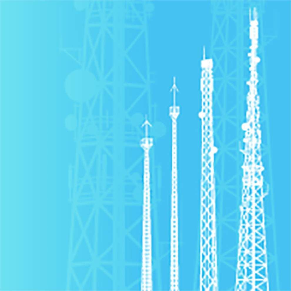 Spectrum auction could be windfall for TV stations _lowres