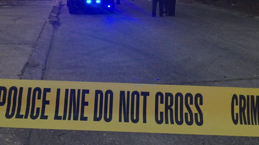 Baton Rouge police: Man found fatally shot in vehicle on North Sherwood Forest Drive