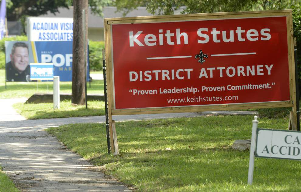 Lafayette officials backing off ban on political signs _lowres