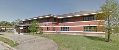 Harney charter school