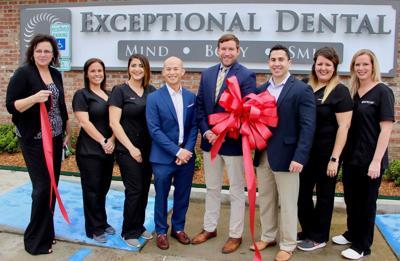 Exceptional_Dental_Watson