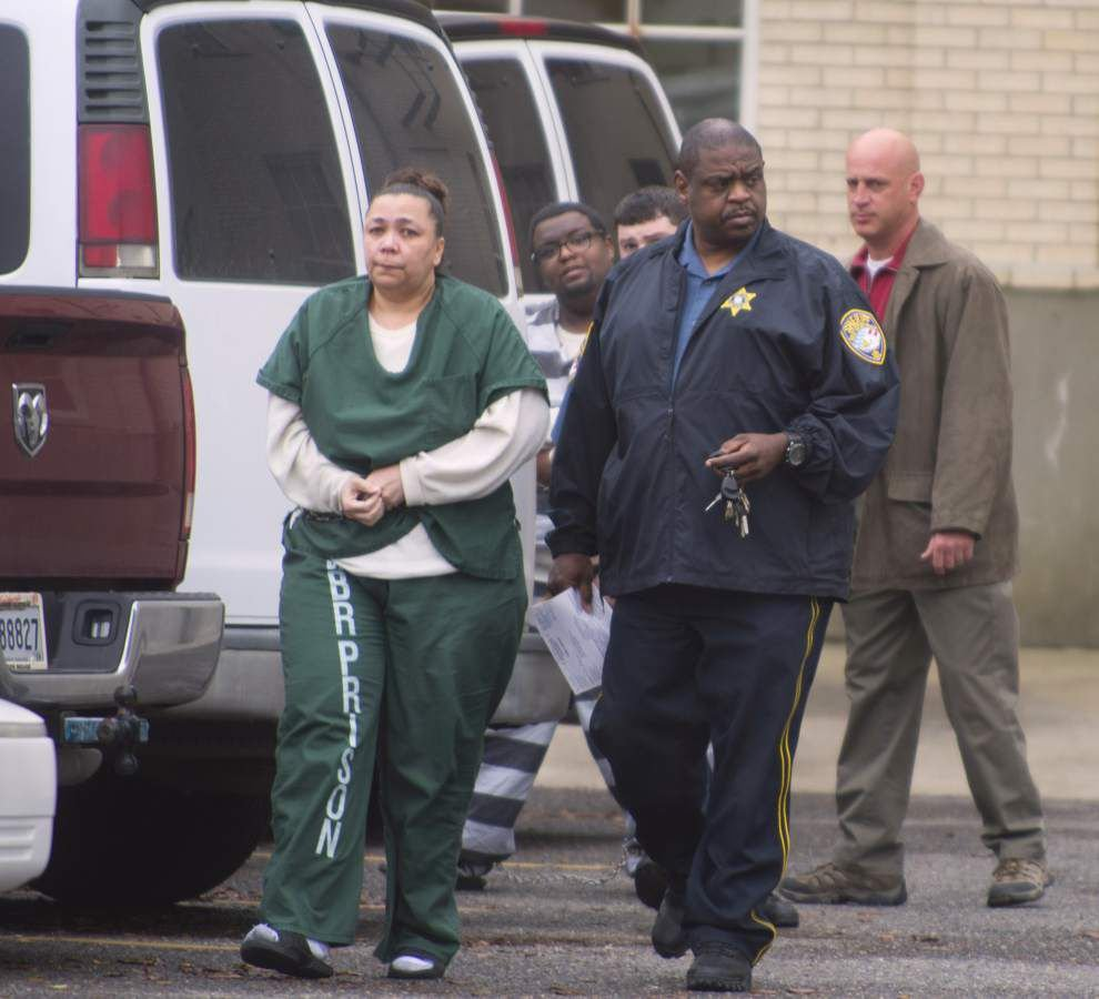 Investigation Discovery to feature Addis case _lowres
