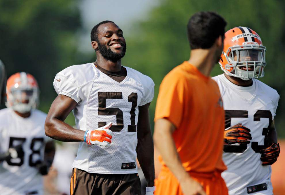 Barkevious Mingo focused on becoming better player in second season _lowres