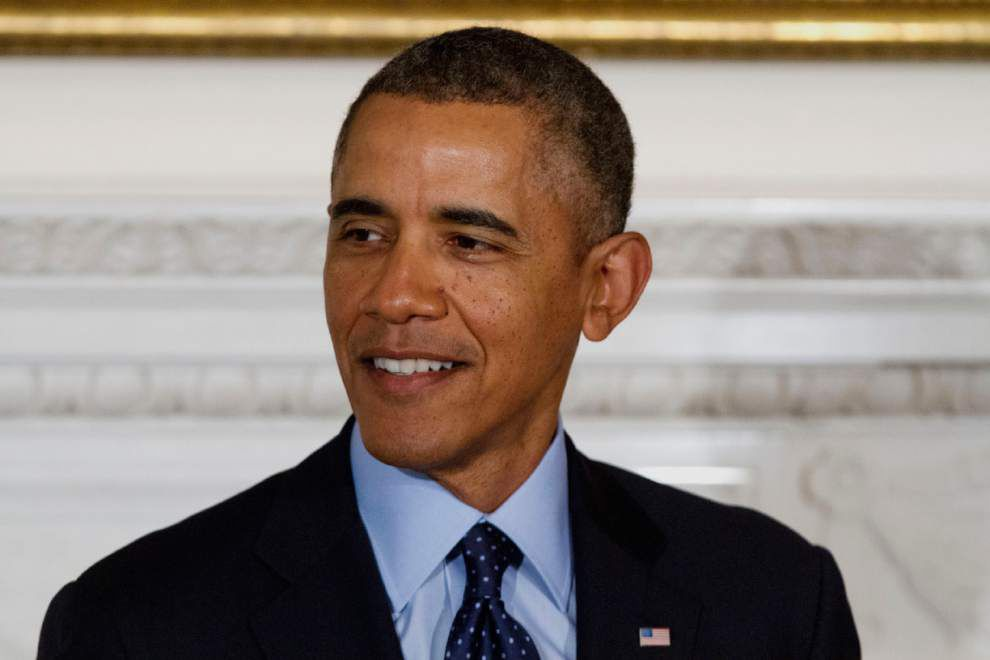 Obama tells Pentagon to plan for Afghan pullout _lowres