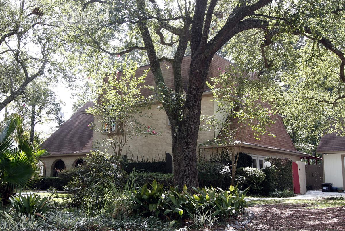 St Tammany Property Transfers July 23 27 2018 Home Garden
