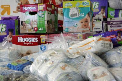 Diapers.jpg (copy)