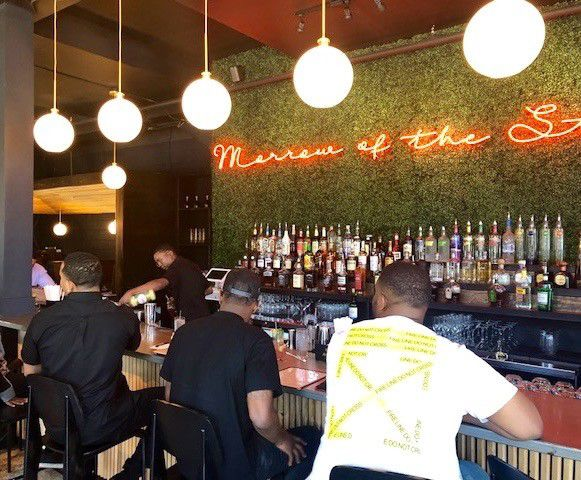 Morrow's opens on St. Claude Avenue_lowres