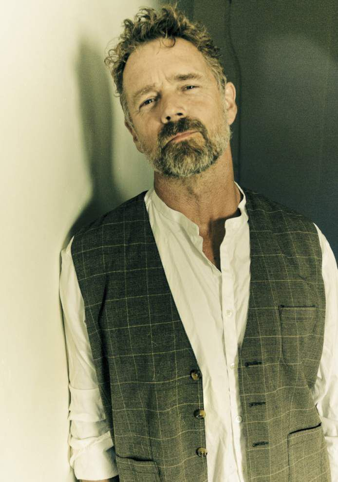 Lemonade Day even sweeter in Zachary, free concert includes John Schneider _lowres