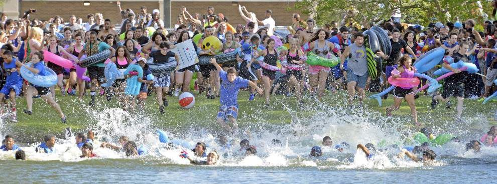 Photos: EA pond jump _lowres