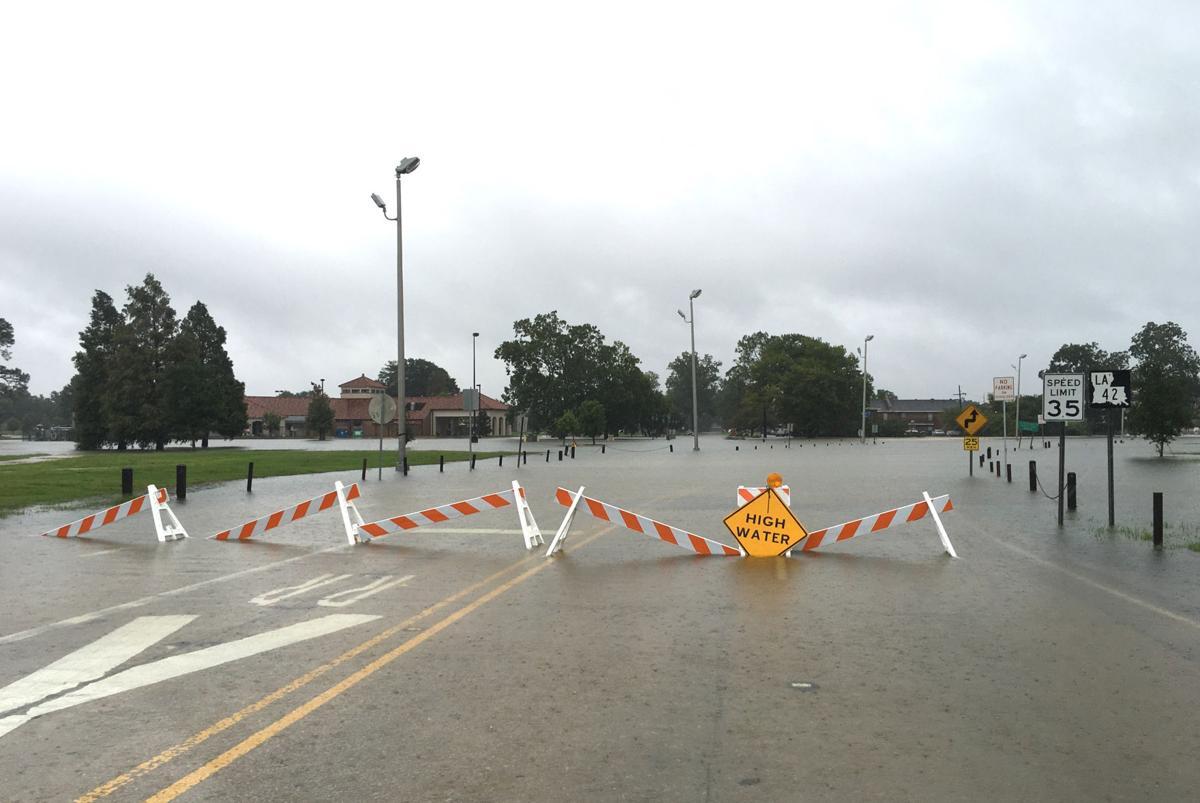 Flooding Burbank.jpg