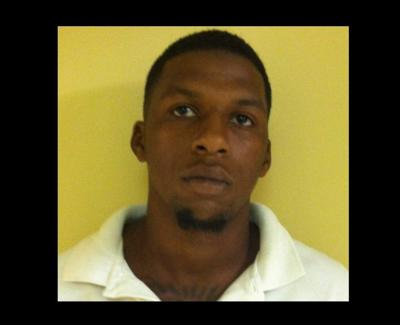 Acadiana crime blotter for Aug. 27, 2014 _lowres
