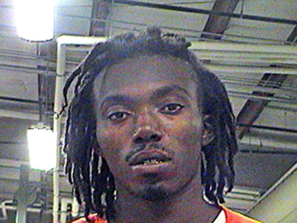 Baton Rouge man found not guilty in 2010 French Quarter killing _lowres