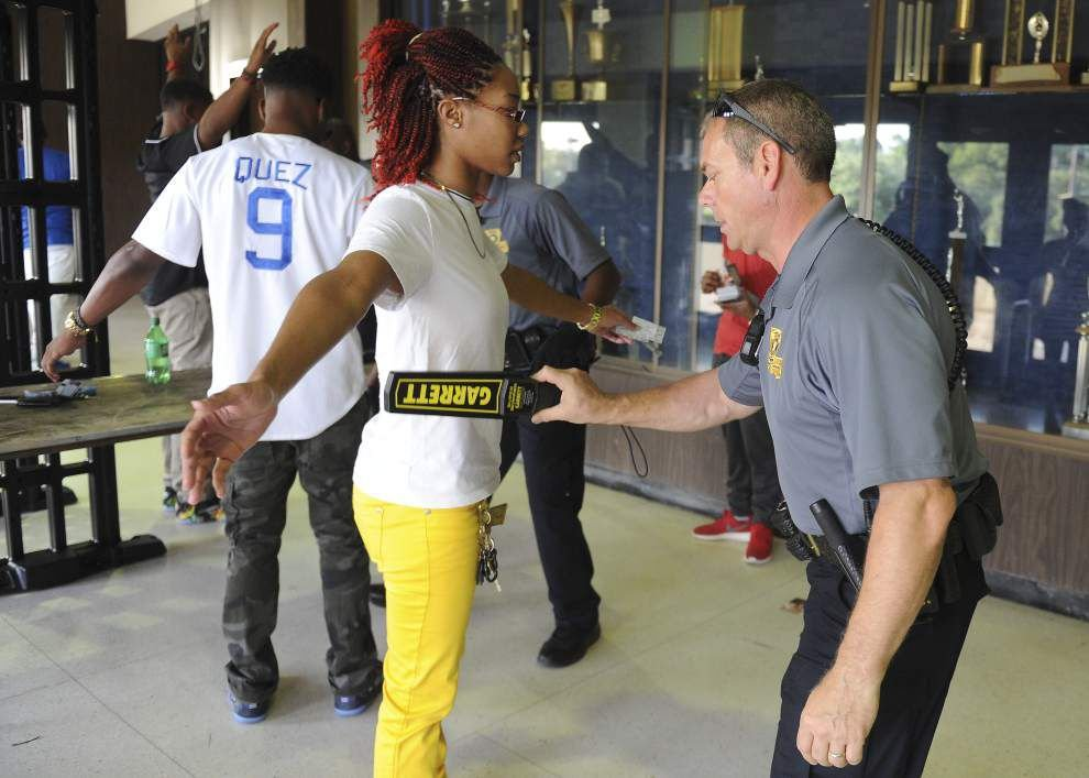 After Boosie case falls apart, DA turns to one man with the key to it all _lowres