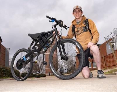 Zachary bike.jpg