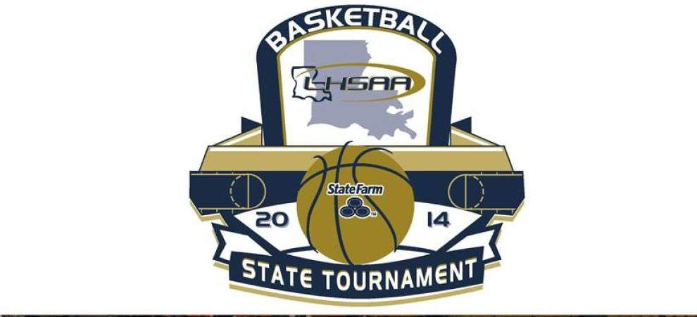 Landry/Walker defeats East Jefferson 76-56 to win the Class 4A state title _lowres