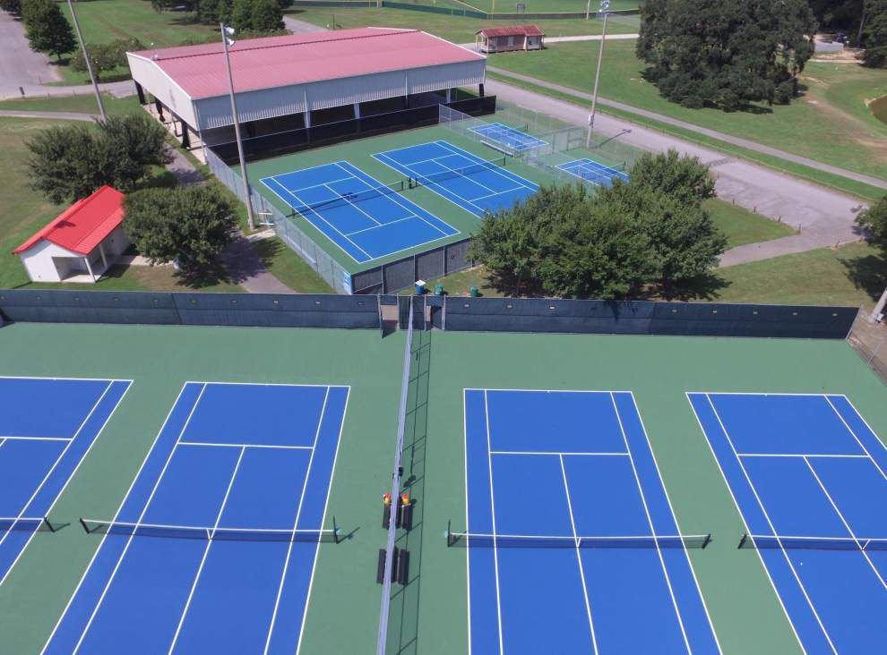 Registration underway for annual spring tennis tourney _lowres