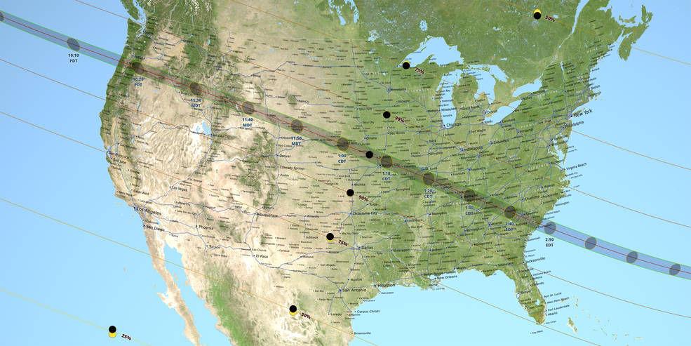eclipse map US (copy)