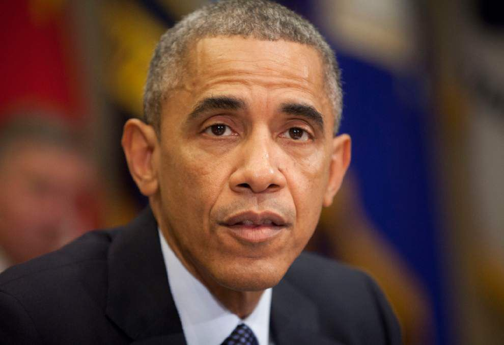 Obama to visit Las Vegas as immigration moves near _lowres
