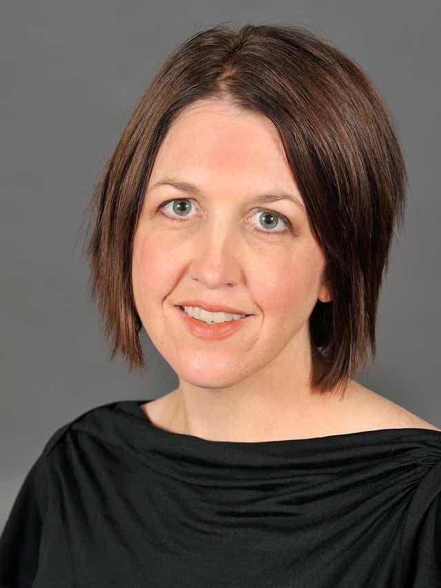 Lifting the veil on APR: A Q&A with LSU's Miriam Segar