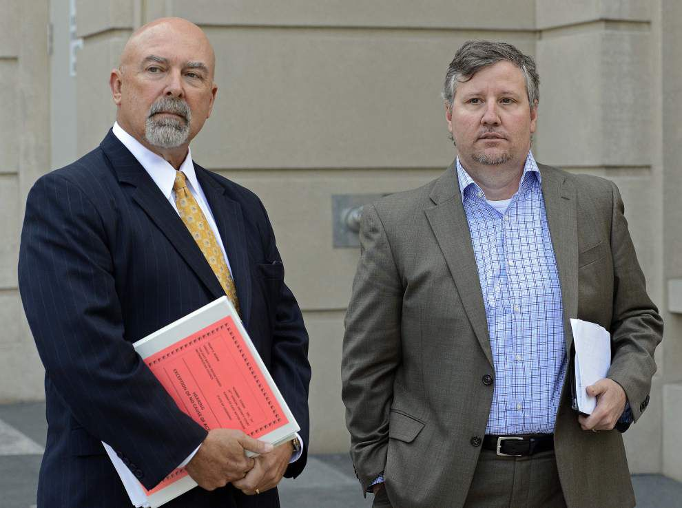 EBR judge hears arguments in Mary Roper case _lowres