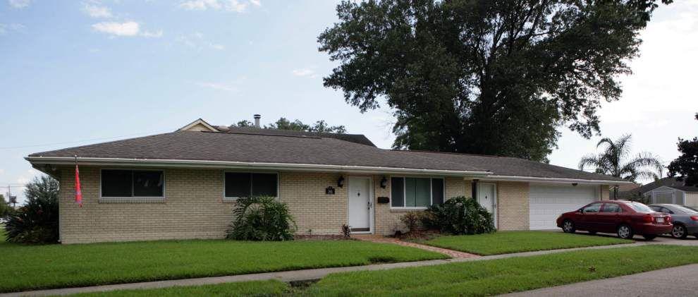 West Jefferson Parish property transfers, July 10-July 16, 2015 _lowres