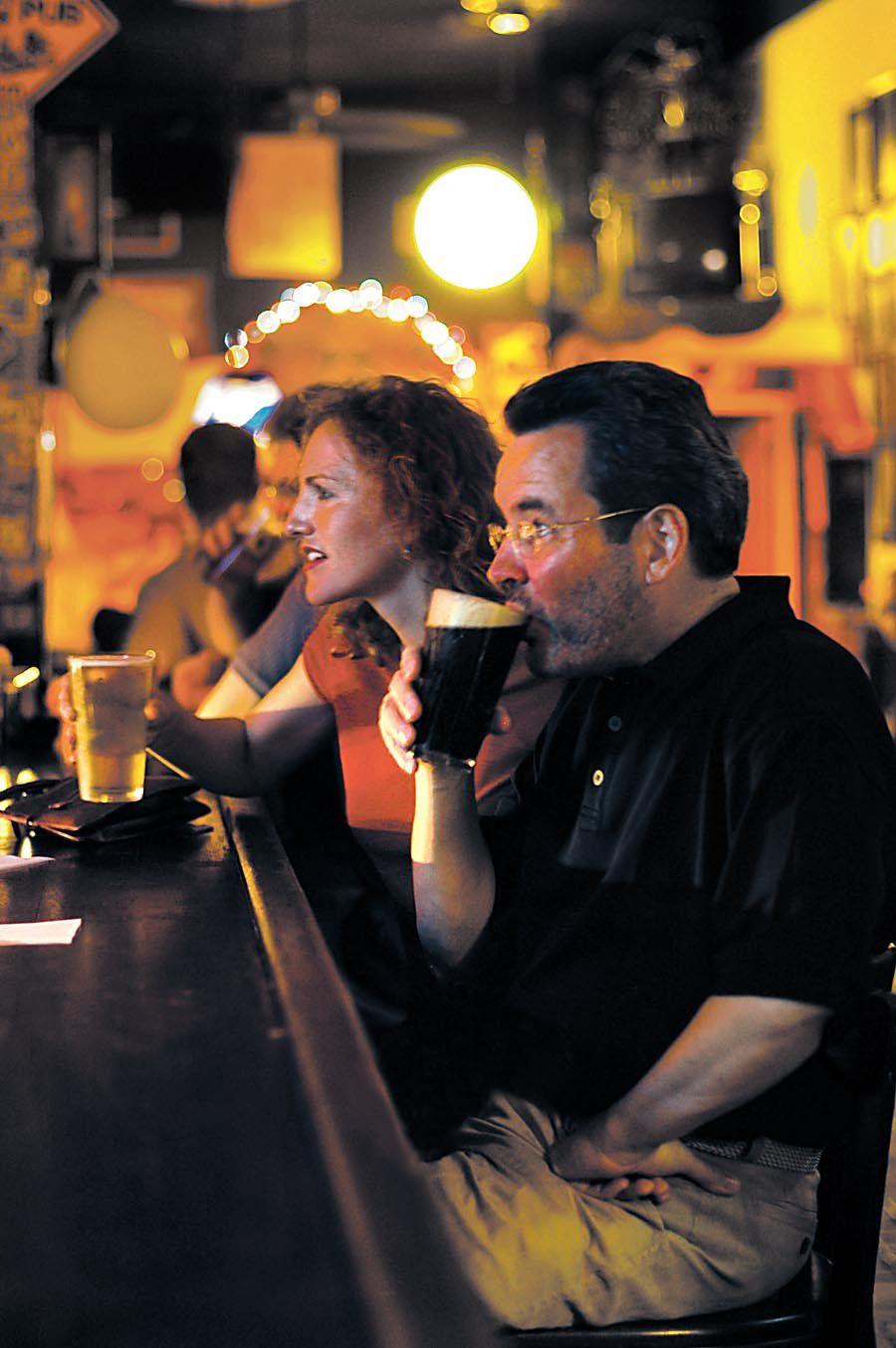 Kerry Irish Pub_lowres