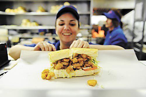 2013 Winter Restaurant Guide: Sandwiches & Po-boys_lowres