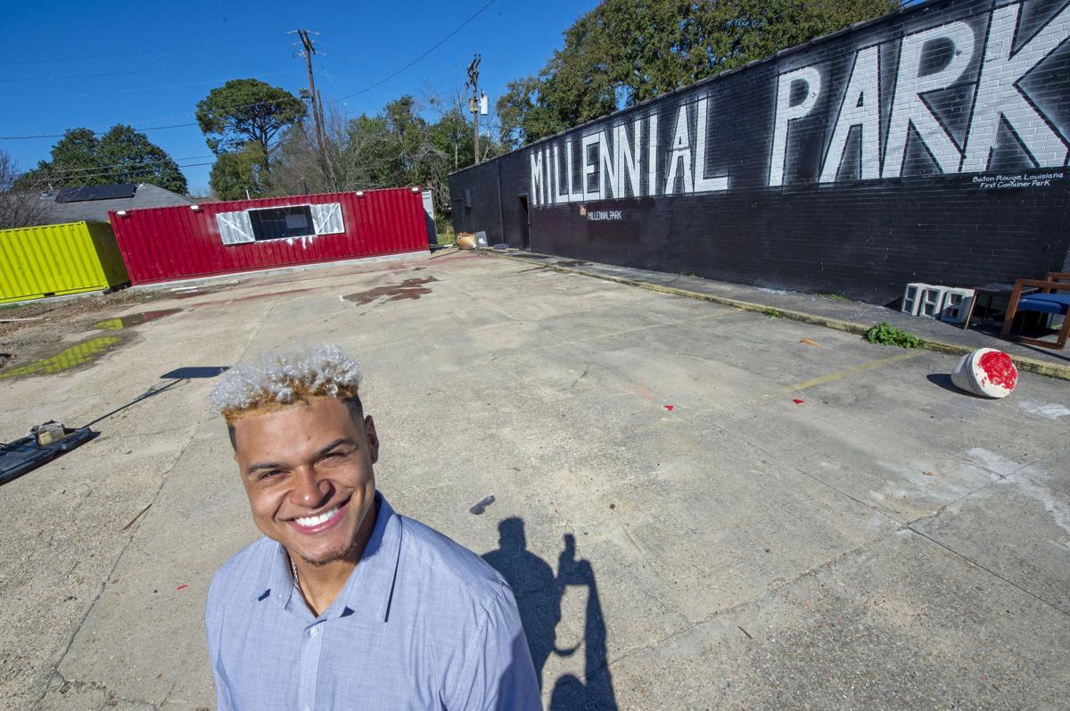 BR.millennialpark.adv. 0055 bf.JPG