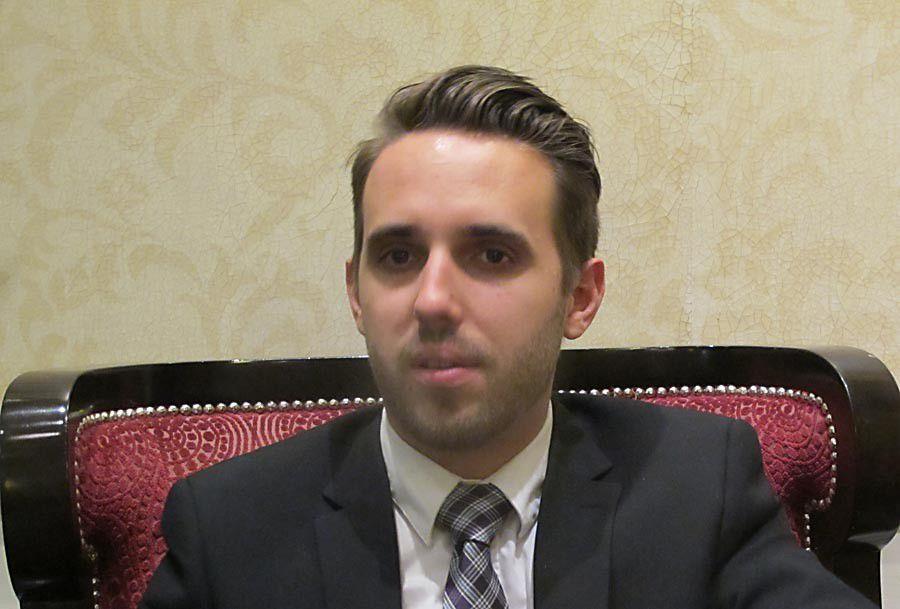 3-Course Interview: Hadi Ktiri_lowres