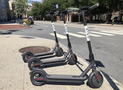 Dockless Scooters-New England (copy)