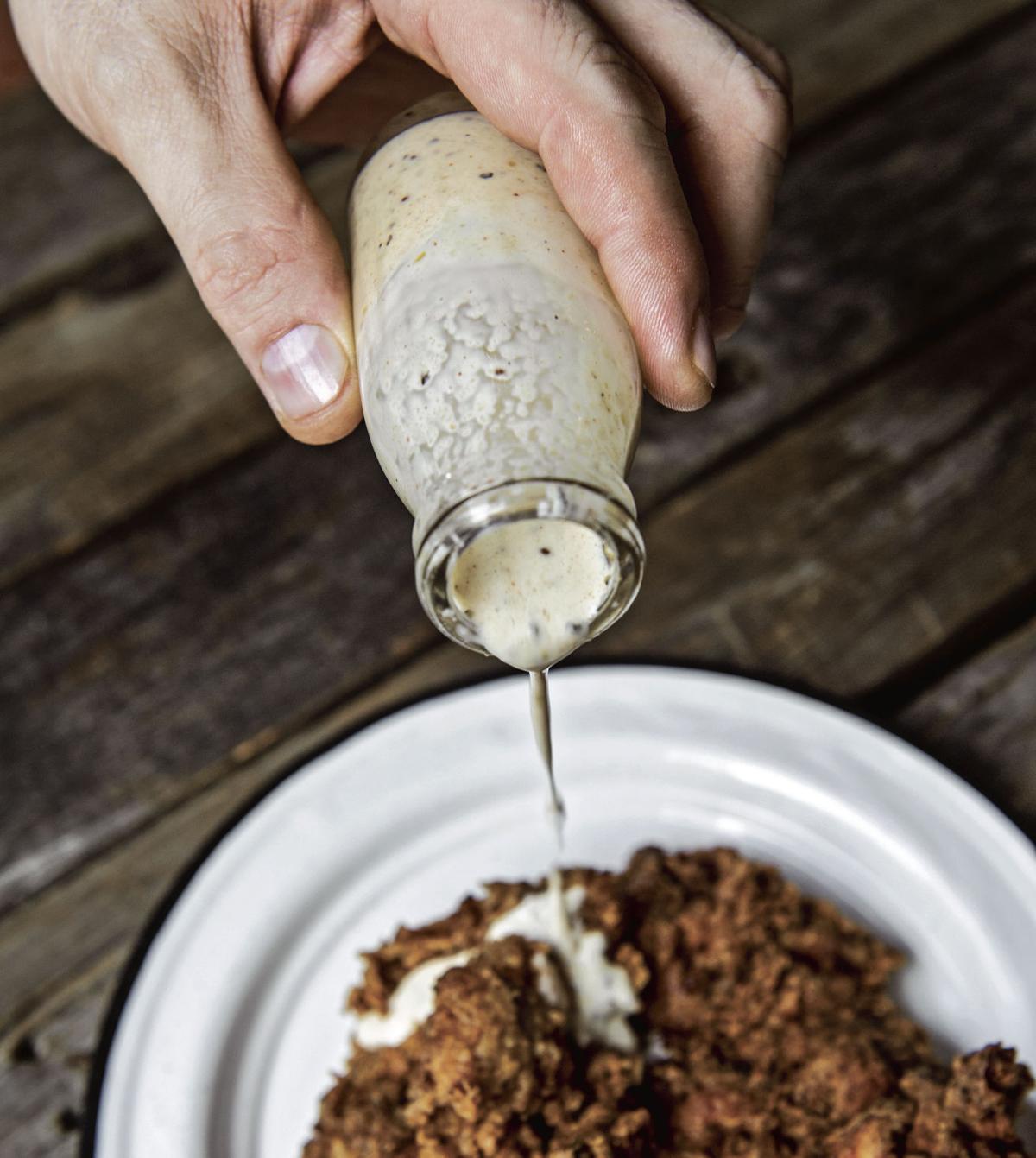 Buttermilk & Bourbon White BBQ Sauce.jpg