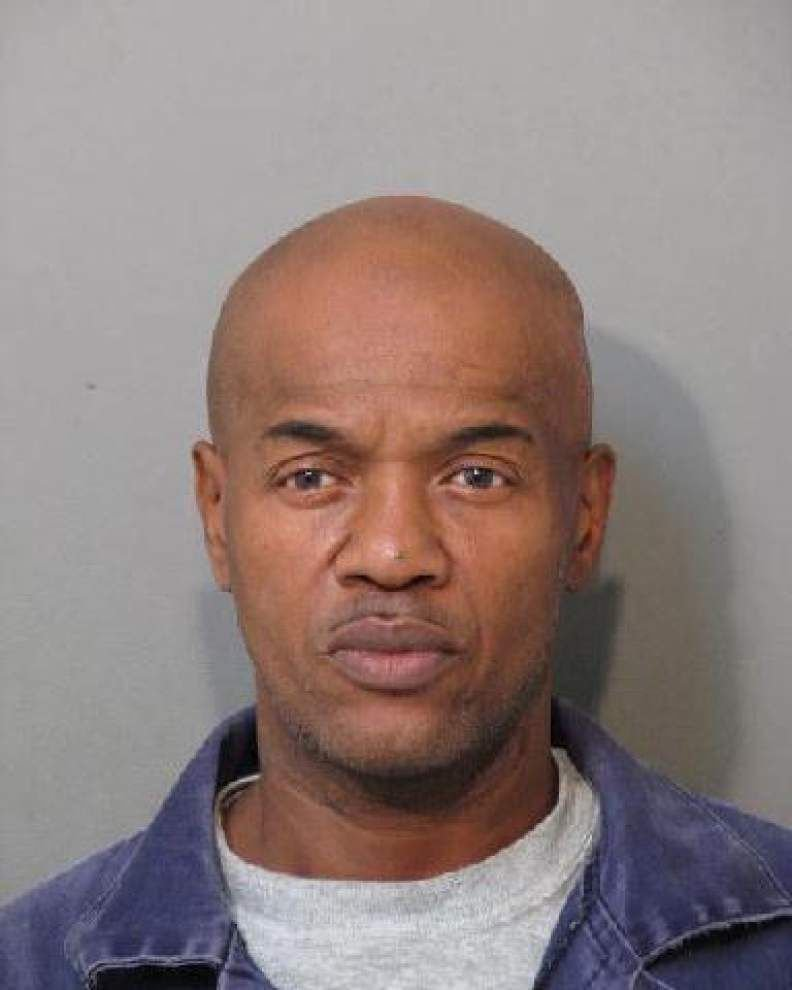 Two arrested, 2 others wanted in drive-by shooting in broad daylight on Jones Creek Road _lowres