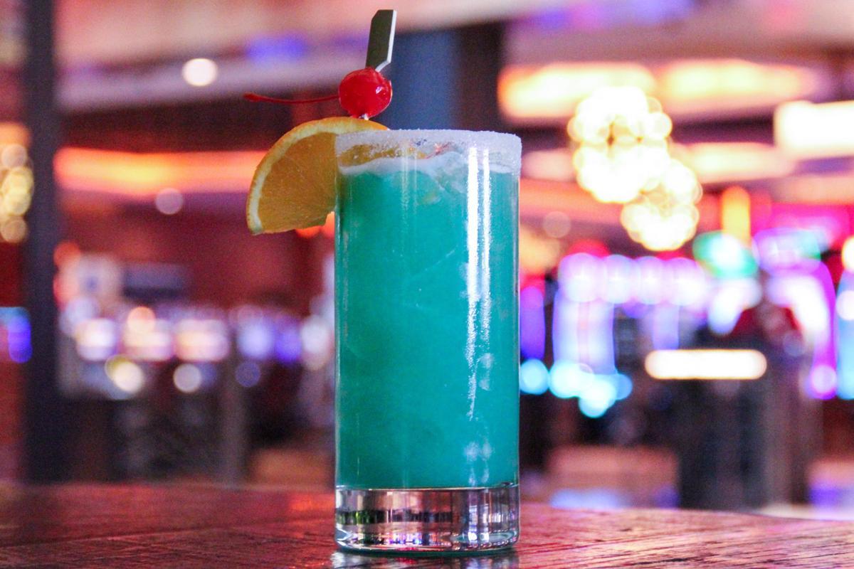 L'Auberge Cocktail Blue Skies 2019 Wide.jpg