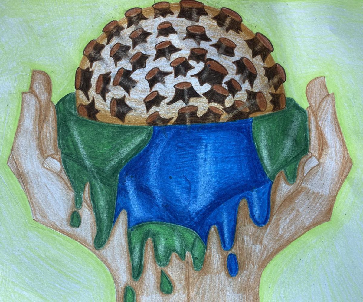 Mary-Avery Rodrigue.BR.climatechangeart.Up To Us.jpg