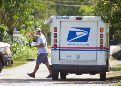 mail carrierjpg (copy)