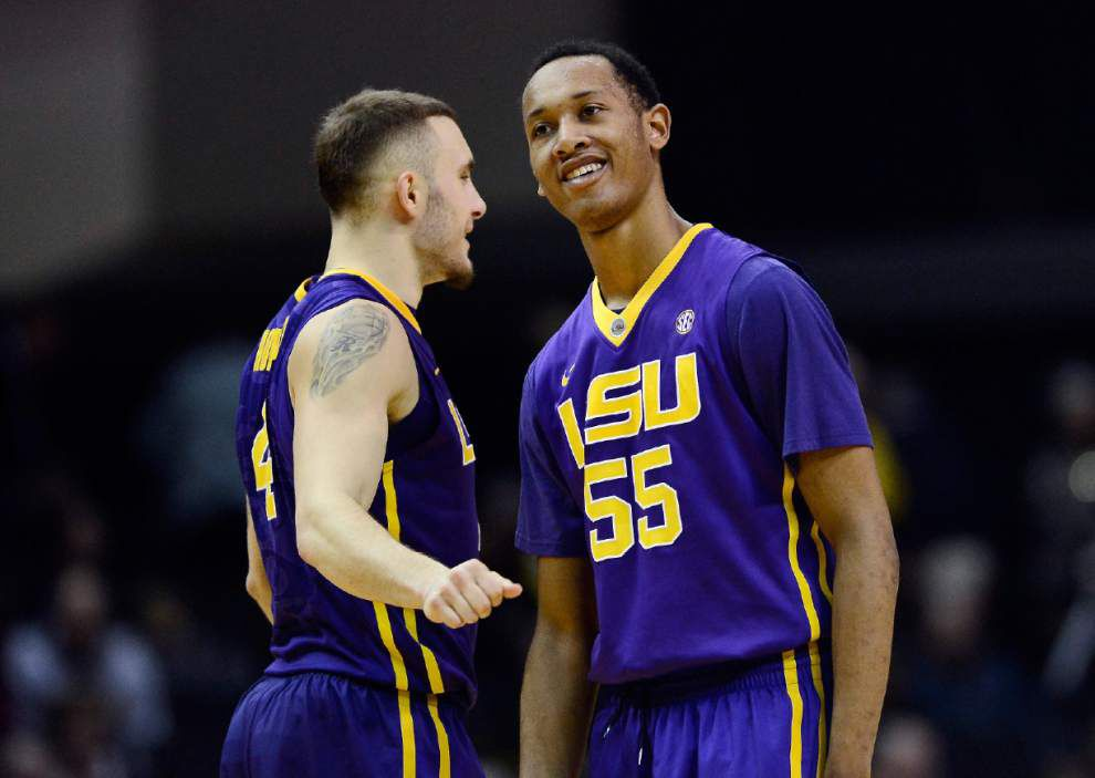 SEC men's tournament preview: Team capsules, what to know and the schedule _lowres