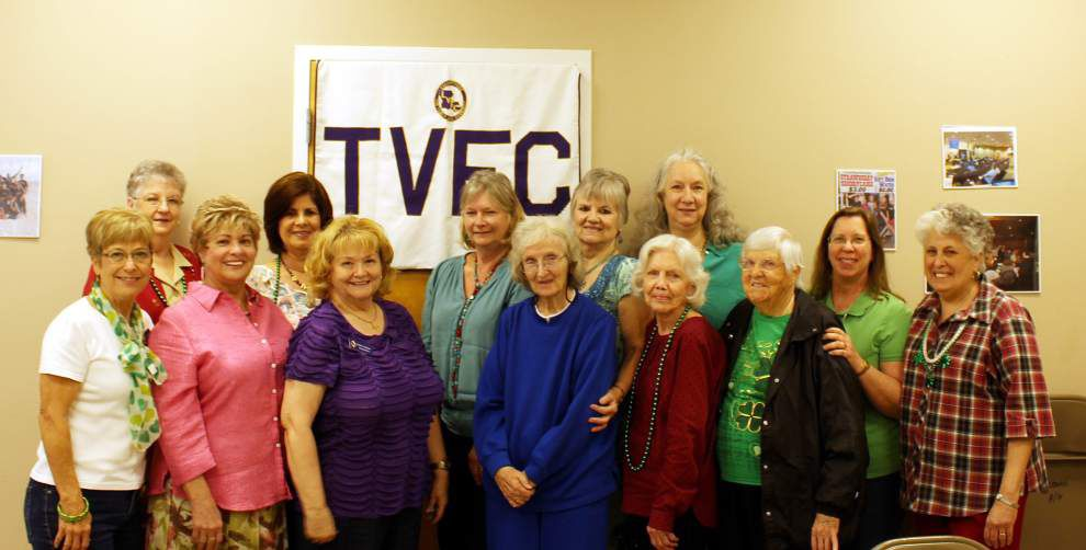TVFC announces upcoming events _lowres