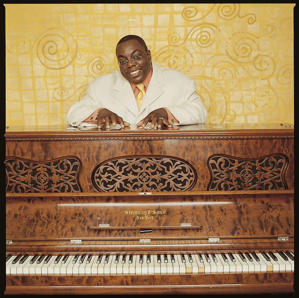 Chestnut's swinging piano to close Masters Series _lowres
