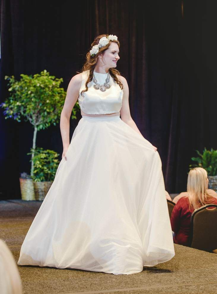 A dress for every type of bride _lowres