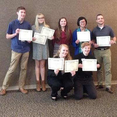 lsmsa journalism awards.jpg